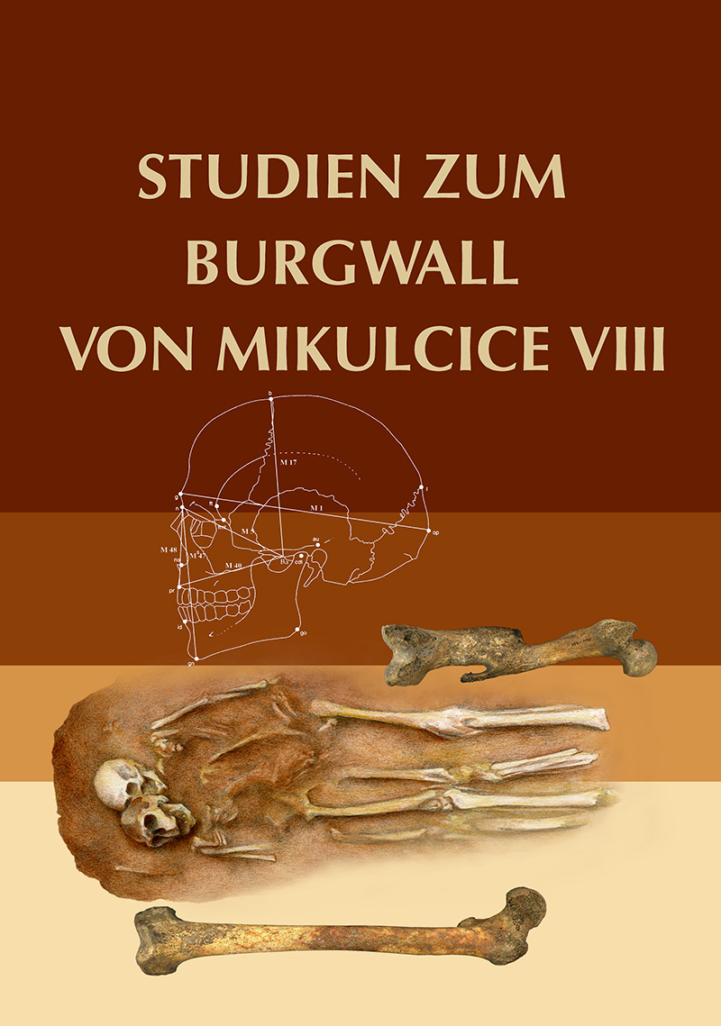SBM VIII
